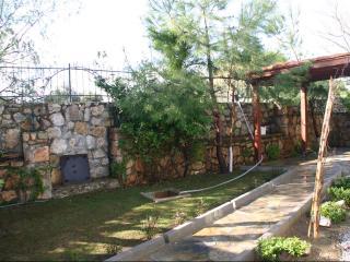Bodrum Holiday Villa BL31731920544