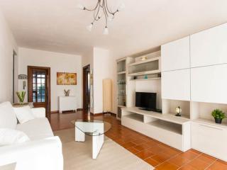 Casa Vostra app.to con giardino-4 km dal mare/lago, Torre del Lago Puccini