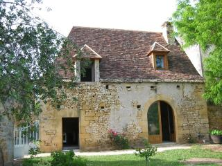 Croix, Beynac-et-Cazenac