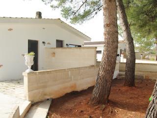 Casa salento - Flat in Salento, Sava