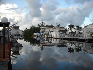 Enjoy a Bit of Paradise Without Breaking the Bank!, Key Largo
