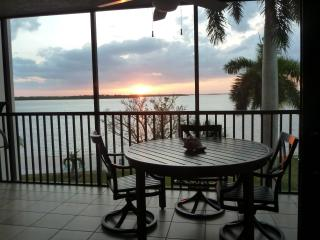 Bay View Tower - Unit 237, Fort Myers