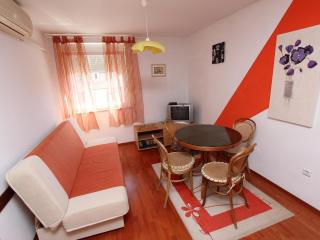 UN CHAT Two-Bedroom Apartment, Rovinj