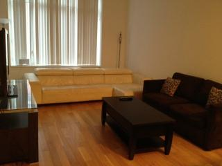 Extra Large 1 bedroom, New York