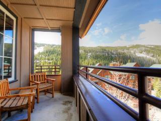 8523  Dakota Lodge, Keystone