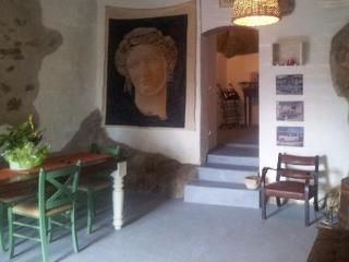 Casa nel borgo a castelnuovo val di cecina, Castelnuovo di Val di Cecina