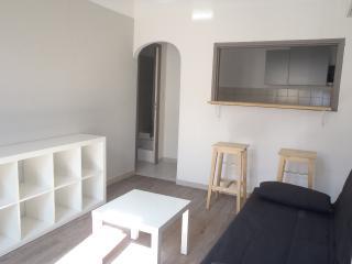 Studio Meublé Avignon, Aviñón