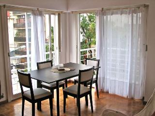 Lovely one bedroom apartment in Palermo Soho