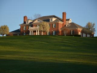 ~Miller Manor Vacation Rental~
