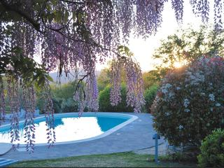 Villa Renata , relax in the Tuscany countryside, Monticiano