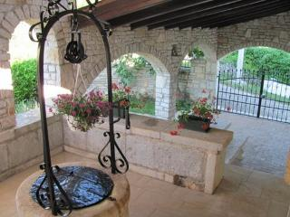 Holiday house in Bale and Rovinj area, Golas