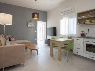 2BR lovely apartment - Aviv in Tel Aviv