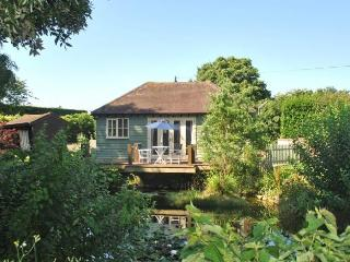 The Boat House Retreat, Chichester