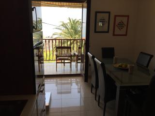 Sunny Mediterranean 3 BD Apartment, Split