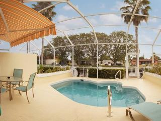 Viceroy Townhouse 102, Cape Coral