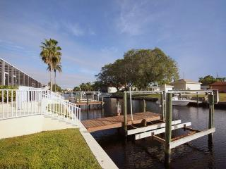 Viceroy Townhouse 103, Cape Coral