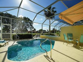 Viceroy Townhouse 101, Cape Coral