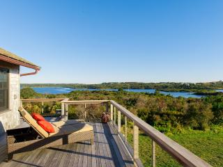SAWYW -  Designer Luxury with Oustanding Atlantic Ocean Views,  Private Beaches,