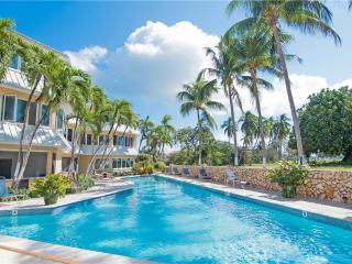Poinsettia #A3, Grand Cayman