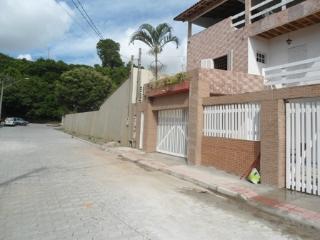 Casa de Praia Marbela,Nova Almeida ES