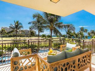 B-305: Hale Moana Ko Olina Beach Villa, Kapolei