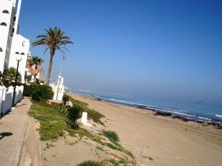 casa en bajo en urbanizacion con piscina, Region of Murcia