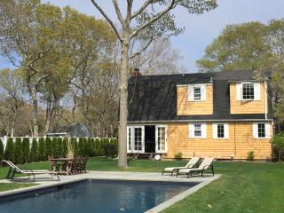 $1000 off July 11-18th. (7 nights) Last minute deal!!, East Quogue