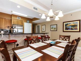 Azure Condominiums 0610, Fort Walton Beach