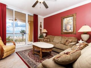 Azure Condominiums 0202, Fort Walton Beach