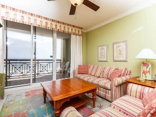 Azure Condominiums 0406, Fort Walton Beach