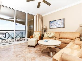 Azure Condominiums 0606, Fort Walton Beach