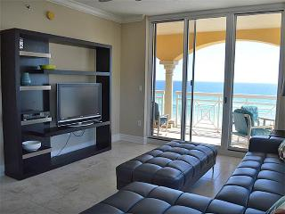 Azure Condominiums 0618, Fort Walton Beach