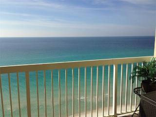 Celadon Beach 01405, Panama City Beach