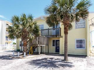 Coconut Beach Home A, Fort Walton Beach