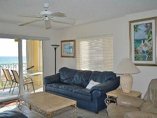 Gulf Dunes Condominium 1210, Fort Walton Beach