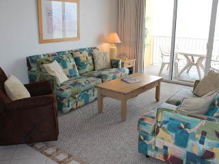 Gulf Dunes Condominium 2515, Fort Walton Beach