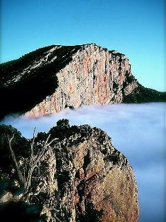 Congos de Mont Rebei