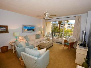 High Pointe Beach Resort 3232, Seacrest Beach