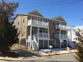 LBI New Construction Rental Rates for 2015, Long Beach Township