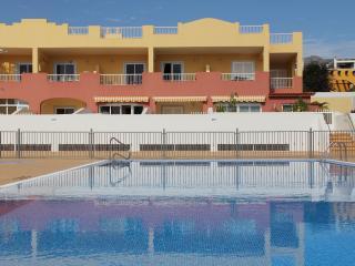 Appartamento Tenerife sud - Playa Paraiso - Adeje