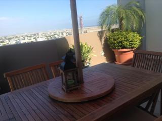 STUNNING TWO STOREY PENTHOUSE IN SALINAS