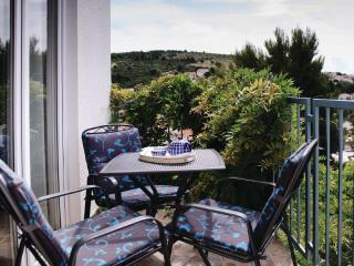 Adriatic Seaview Ciovo Holiday Retreat for 10
