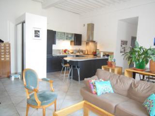 appartement, Aubenas