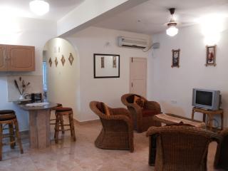 Maison Encore Holiday Homes ,Colva, Goa