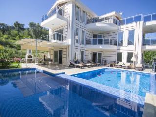 Luxury holiday villa in İslamlar, sleeps 10.: 173