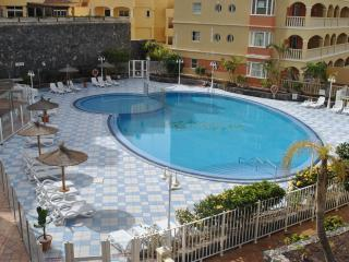 Luxury Apartment, Golf del Sur