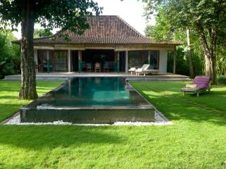 Villa Limasan, Canggu