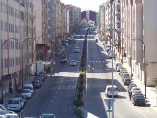 Holidays Apartment in Santiago de Compostela