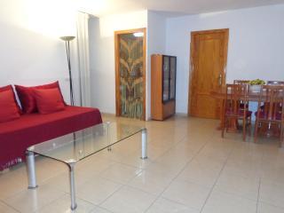 Apartamento Luminoso, Ibiza Ciudad