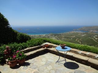 Villa Rallou a boutique home, Gavrion